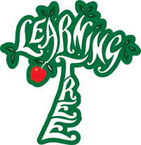 Learning Tree Educational Resources, Inc